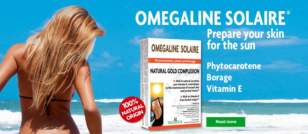 diaporama_omegaline_solaire_uk