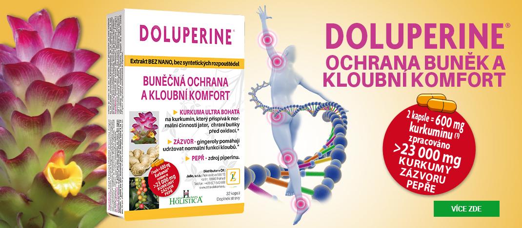 diaporama_doluperine_CZ