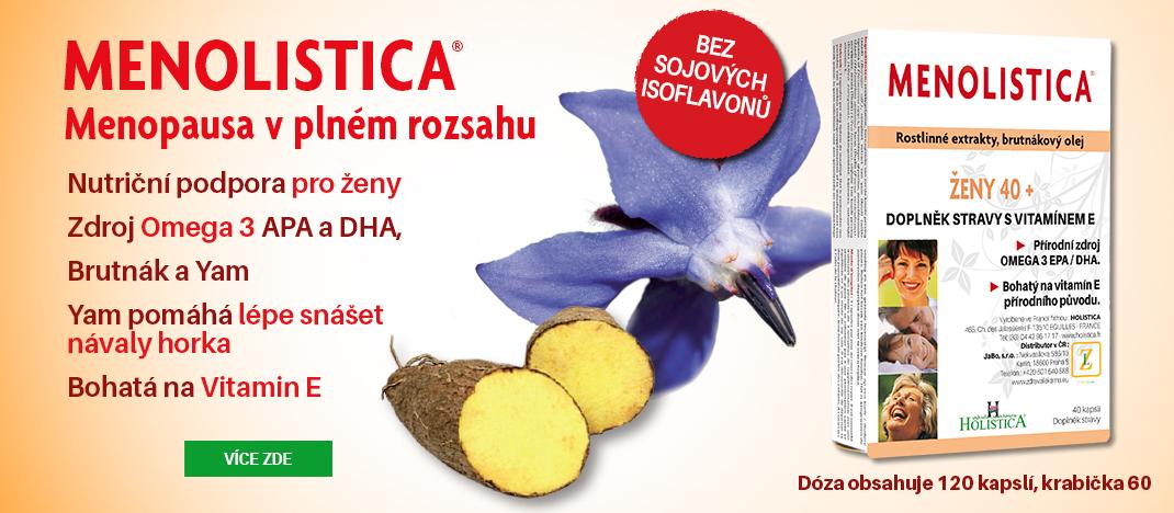 diaporama_menolistica_cz