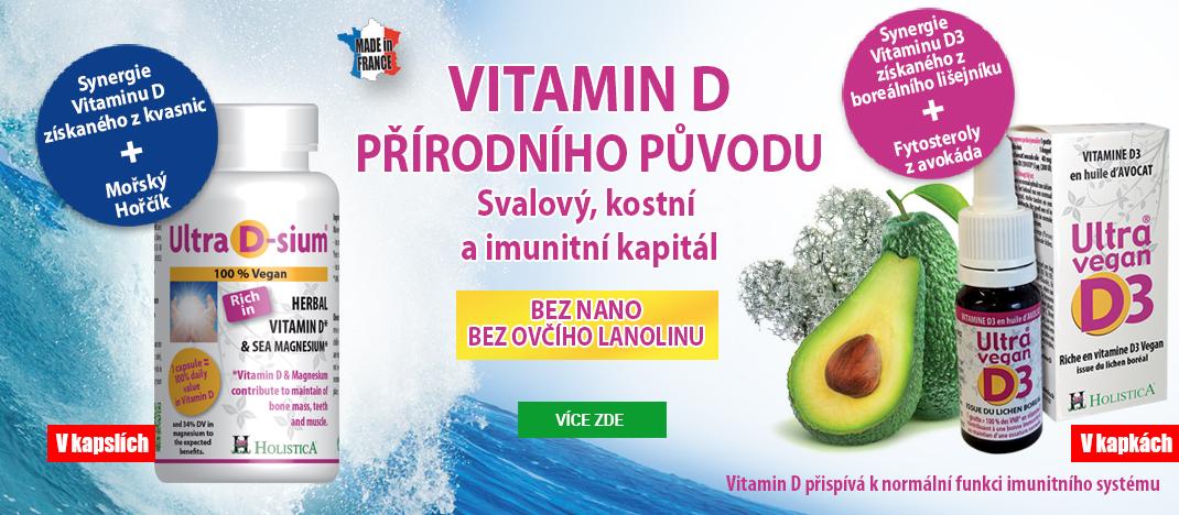 diaporama_ultra_d-sium_D3_-cz