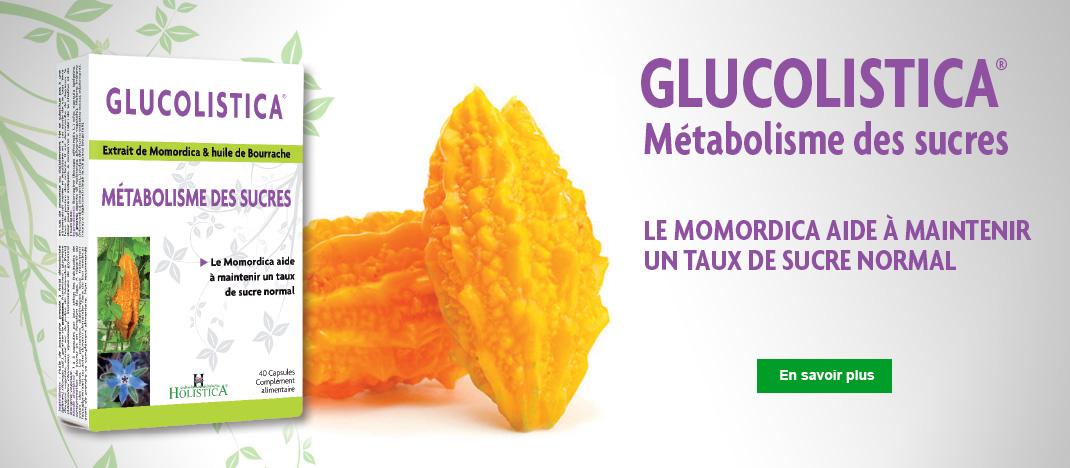 diaporama-glucolistica-fr