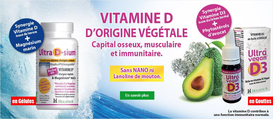 diaporama_vitaminesD_FR